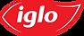 1200px-Iglo-Logo.svg.png