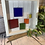 Thumbnail: Hanging Glass Pictures