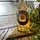 Thumbnail: Designer Bottle Lights