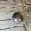 Thumbnail: Marble Effect Baubles