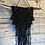 Thumbnail: Macrame Wall Hanging