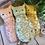 Thumbnail: Plush Cat Doll Cushion