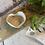 Thumbnail: Heart Bowl / Jug