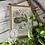 Thumbnail: Plantable Seed Christmas Card
