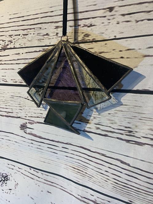 Glass Sun Catcher