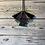 Thumbnail: Glass Sun Catcher