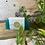 Thumbnail: Handmade Solid Shampoo Bar