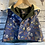 Thumbnail: Handmade Jackets 9-12 Months