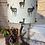 Thumbnail: Antler Lamp