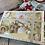 Thumbnail: Christmas Chewellery Gift Set