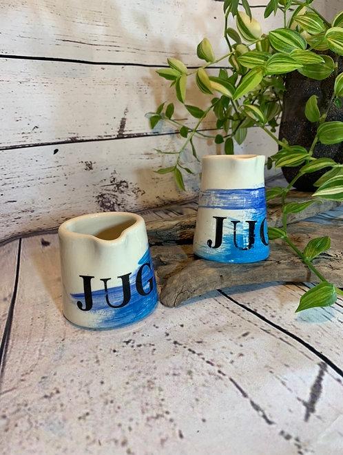JUG Milk Jug