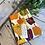 Thumbnail: Hand-printed Tea Towels