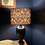 Thumbnail: Lampshade Making Workshop with Jeanette Palmer 9th October