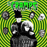 Cramps Trib Cover.jpg