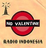 Radio Indo cover.jpg