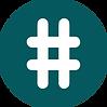 SavvyDesk_Icon_Socials.png