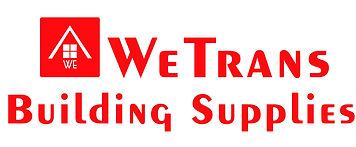 Wetrans logo.jpg