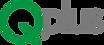 logo Qplus.webp