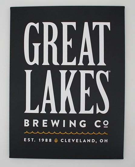 Great Lakes Brew Co