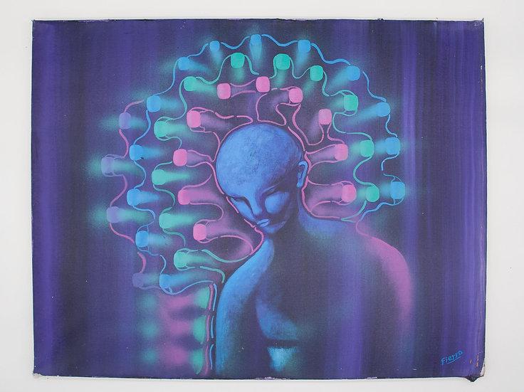 Nirvana Glow