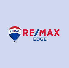 Remax Edge, Greater Cleveland Team
