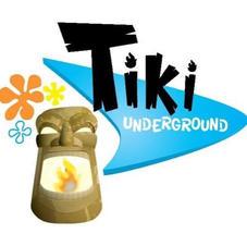 Tiki Underground
