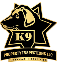 K9 Inspections