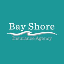 Bay Shore Insurance Agency