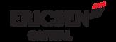 Ericsenz Capital Logo
