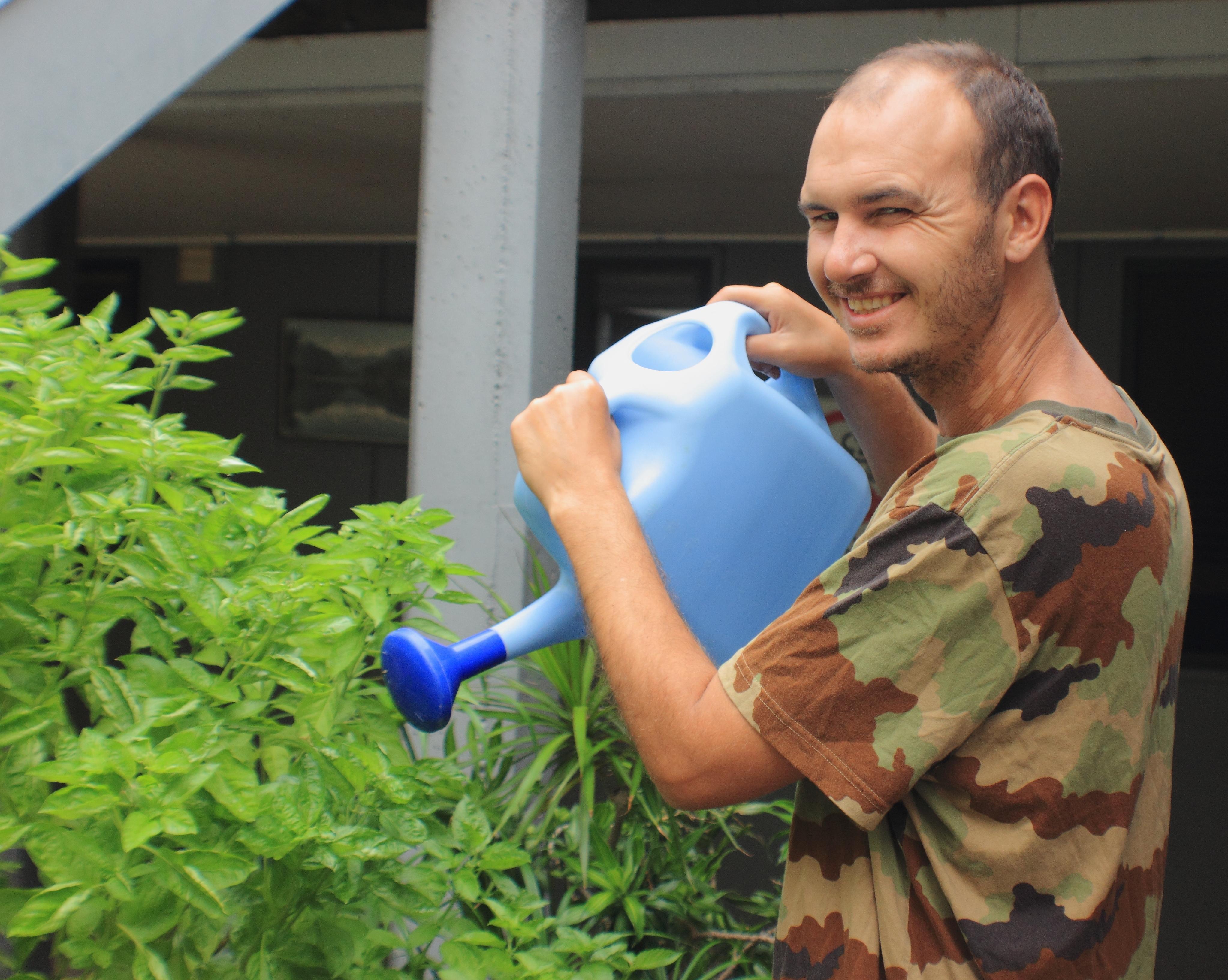 Resident watering garden CC final