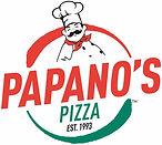 papanos pizza logo 2018 mid size.jpeg