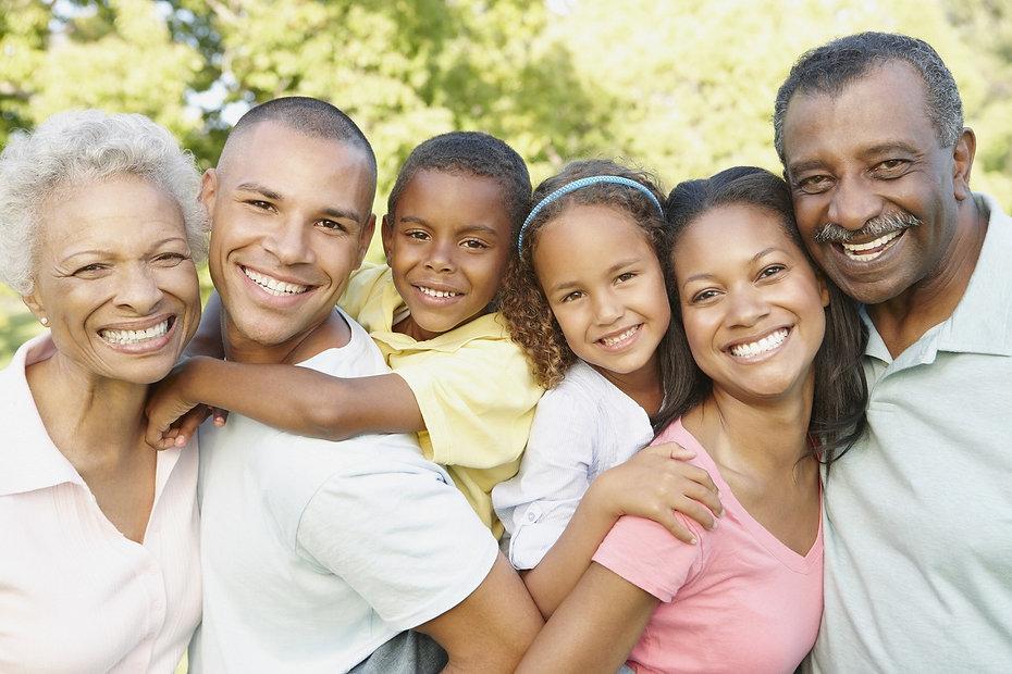 happy-family-black.jpg