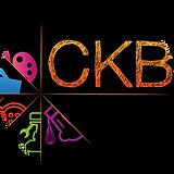 ckb guadeloupe