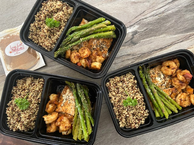 Meal Prep Open Container 1.jpg