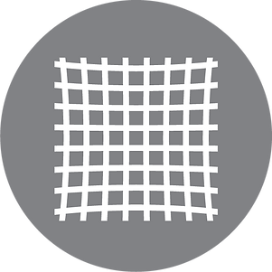 Hospitality PurWeave Icons 3.20-08.png