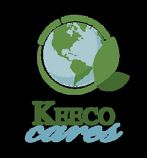 KeecoCares_logo_4.19_v3-02.png