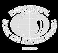 idfb_logo_edited.png