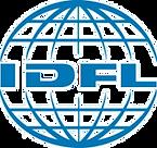 IDFL Logo Clear.png