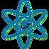 atomic-symbol-1494506_960_720.png