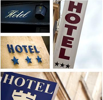 Hotel signs.jpg