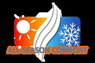 All Season Comfort.png