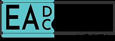 EA Direct Connect Logo Joelle Paban.png