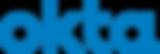 1200px-Okta_logo.svg.png