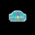 D'lites logo1.png