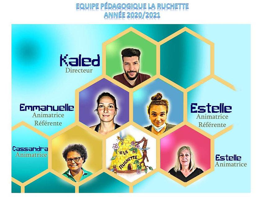 Equipe_Péda_2020_2021.jpg