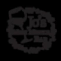 Mini Mobile Bar Logo.png