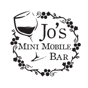 Mini Mobile Bar Logo.png