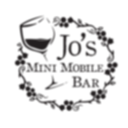 JMMB-web-oneColor.png