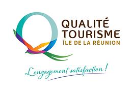 QUALITE TOURISME ILE DE LA REUNION, qualité tourisme ile de la réunion