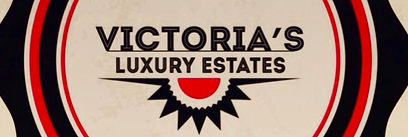 Real estate office Victoria's Luxury Estates in Palm Beach island Florida Looking to buy or sell real estate in Palm Beach call Broker Realtor Victoria Piroso at (561) 837-1431